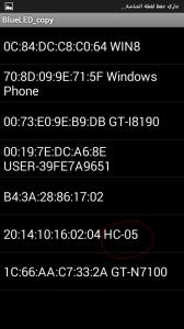 Screenshot_٢٠١٥-٠٢-٠٢-١٤-٤٨-٥٢