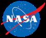 بوابة  بيانات ناسا لمطوري ومبرمجي بحوث ناساالفضائية