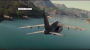 نظام كشف الطائرات بأستخدام التعلم العميق…(Aircraft Detection System Using DeepLearning)