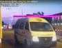 Ambulance Detection System By using YOLOV4Darknet