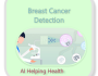 Breast Cancer Detection