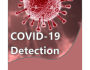 Covid-19 Detection
